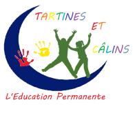 Tartines et Câlins